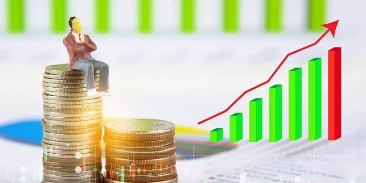 7 Cripto-fondos para invertir con soporteprofesional