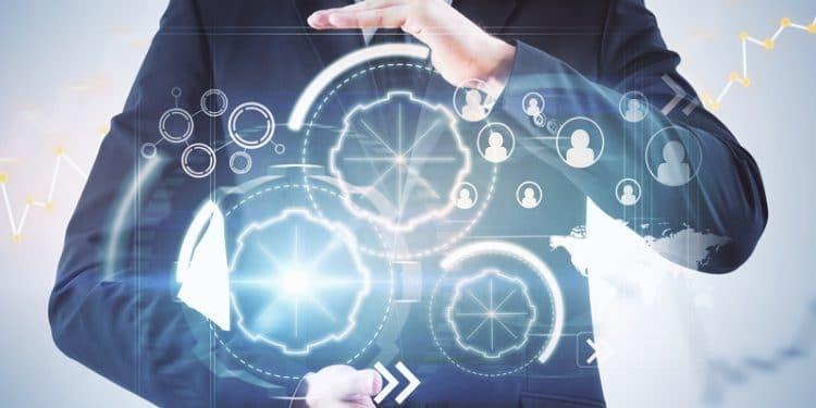 7 usos curiosos e inesperados de la tecnologíablockchain