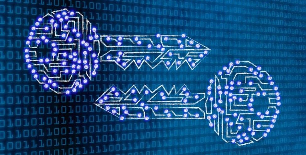 ¿Qué otros usos tiene la criptografía aparte de lascriptomonedas?