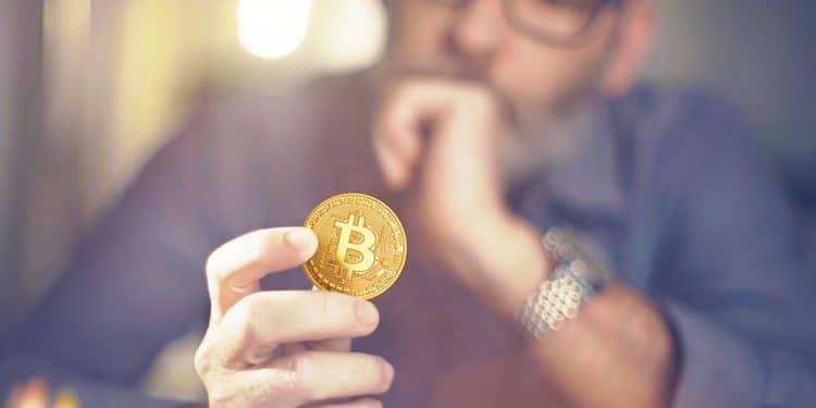 Cómo perder el miedo a Bitcoin en tres sencillospasos