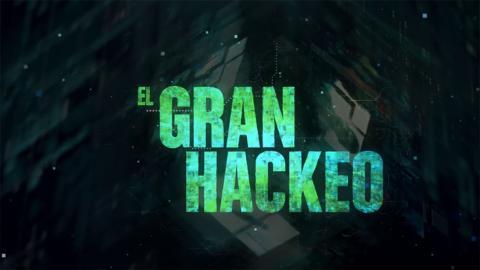 'El gran hackeo': un documental revela a quién sirve el espionaje deFacebook.