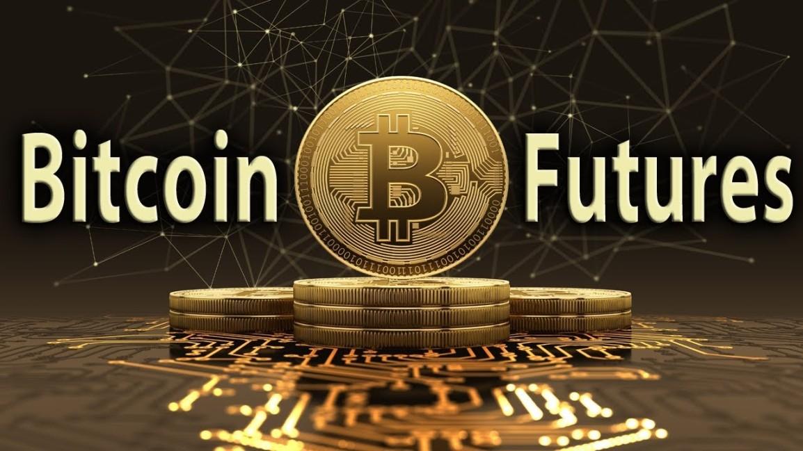 Las 5 principales tendencias y eventos de Bitcoin para ver en2020
